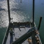 Pacific Storm Deck