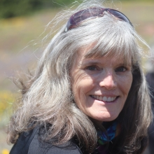 Barb Lagerquist