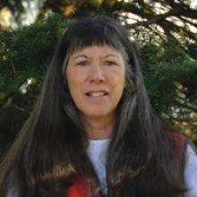 Kathy Minta
