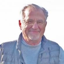 Jim Sumich