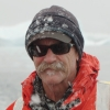 Bob Pitman